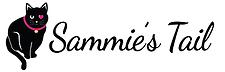 Sammie's Tail